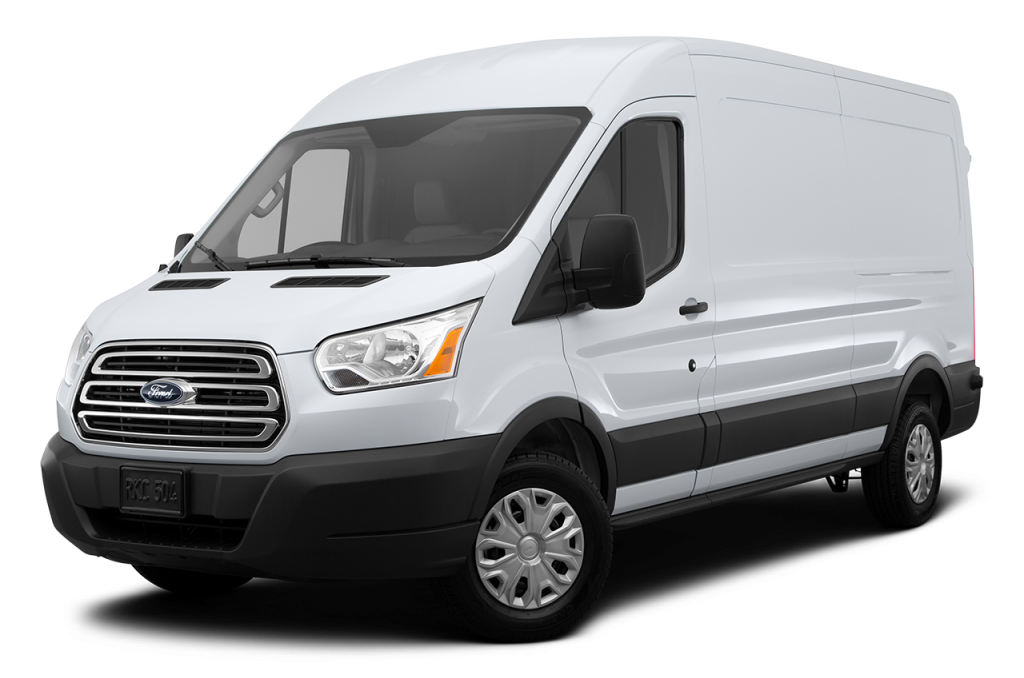 2015_TransitVan_1.png