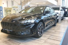 FORD Focus ST-Line X 2020R.